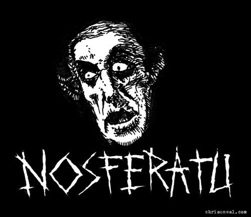 nosferatu2